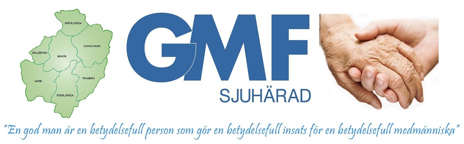 GMF Sjuhärad